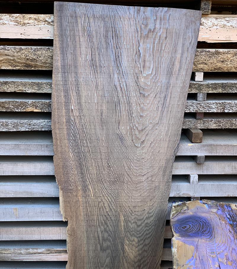 Sugi Jindai Ornamental Wood